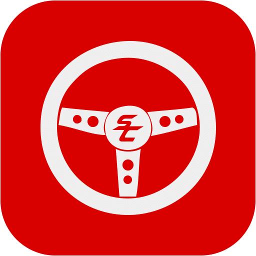 speed-culture-app